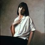 Portrait of H.L.
