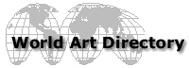 World Art Directory