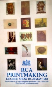 printmakers_at_the_rca_poster